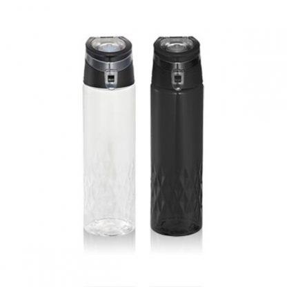 MGS0534 BPA-Free Sports Bottle - 25oz