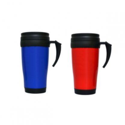 MGS0535 Classic Insulation Mug