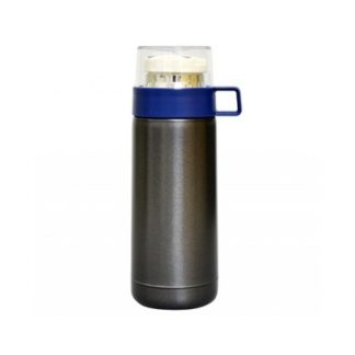 MGS0538 Stainless Steel Thermos - 350ml