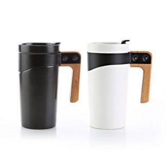 MGS0543 Ceramic Mug - 475ml
