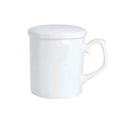 MGS0566 Bone China Cup - 350ml