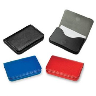 NCH0138 PU Card Holder