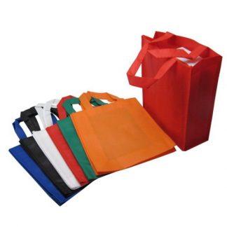 NWB0026 - 80gsm Non Woven Bag