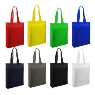 NWB0038 80gsm A4 Non-Woven Bag