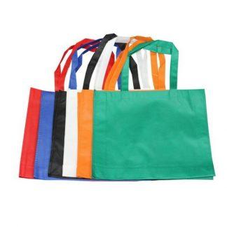 NWB0042 - 80gsm Non Woven Bag