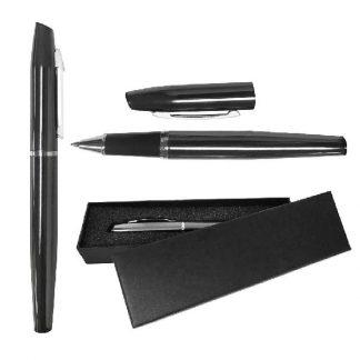 PEN0583 Metal Roller Ball Pen