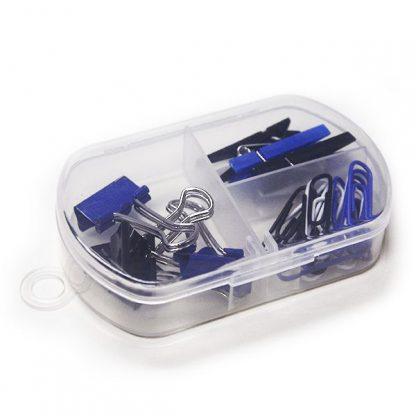 STA0635 Clip Set
