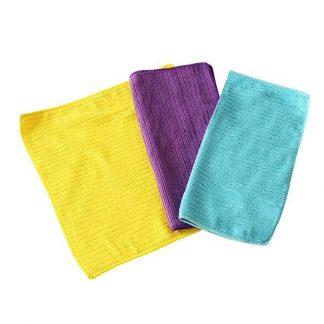 TWL0048 Microfibre Hand Towel