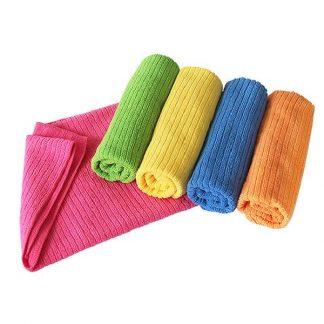TWL0049 Microfibre Face Towel