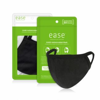 LSP0614 EASE™ Antimicrobial Mask