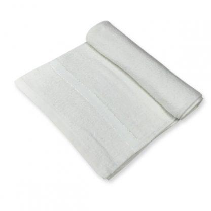 TWL0050 Cotton Bath Towel