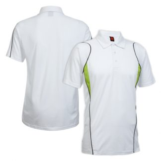 APP0058 Quick Dry Polo T-shirt
