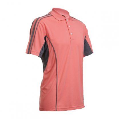 APP0084 Quick Dry Polo T-shirt