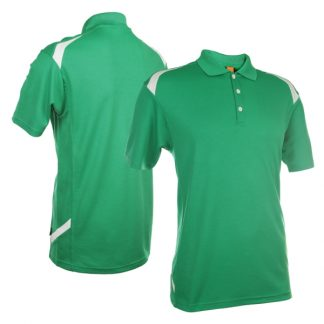 APP0091 Quick Dry Polo T-shirt