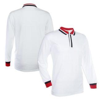 APP0135 Single Jersey Long Sleeve T-shirt