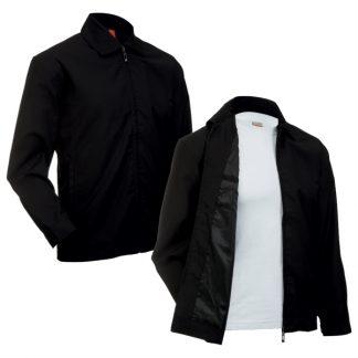 APP0147 Executive Jacket
