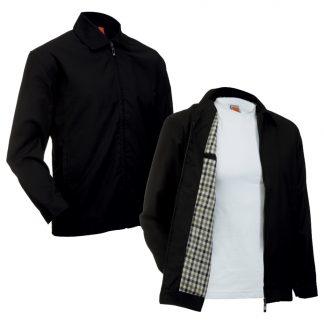 APP0148 Executive Jacket