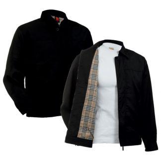 APP0149 CEO Jacket