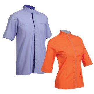 APP0151 Corporate Uniform