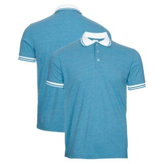 APP0187 Single Jersey T-shirt