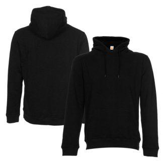 APP0189 Sweatshirt Hoodie