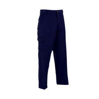 APP0191 Work Long Pant
