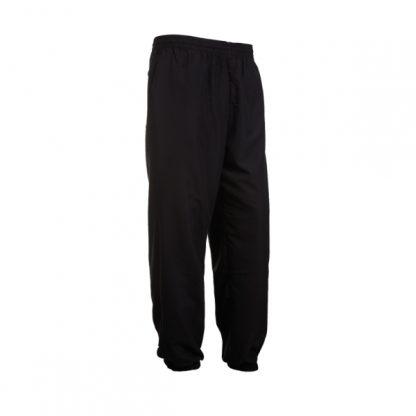APP0192 Sport Long Pant