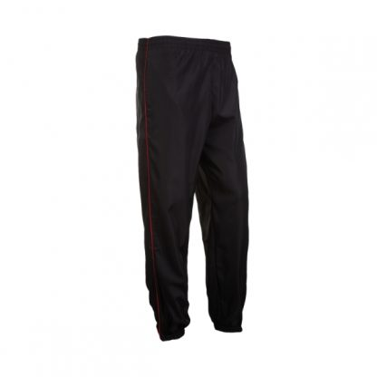 APP0193 Sport Long Pant with Line Trimming