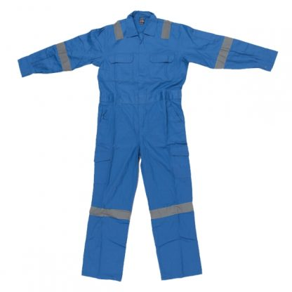 APP0195 Overall with Reflective Tape
