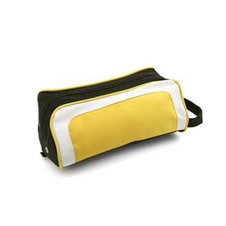 BG0393 Arc Shoe Bag