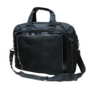 BG0551 Document cum Laptop Bag