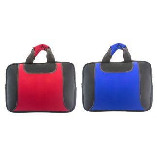 """BG0581 - 14"""" Laptop Bag"""