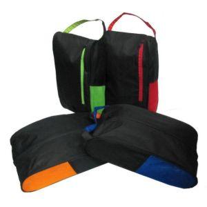 BG0582 Shoe Bag