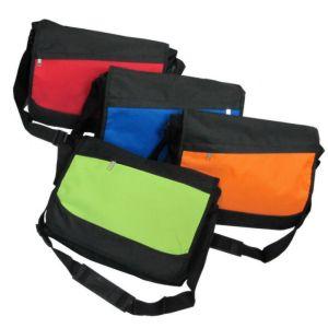BG0583 Sling Bag
