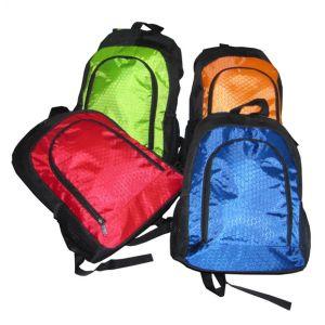 BG0640 Backpack