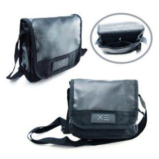 BG0648 EXEC Sling Bag