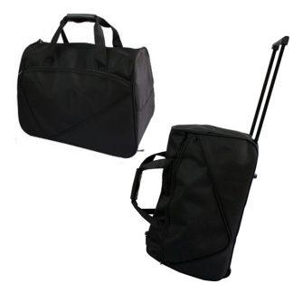 BG0652 Trolley Bag