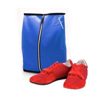 BG0658 Shoe Pouch