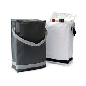 BG0664 Cooler Bag