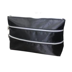 BG0689 Zipper Pouch