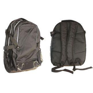 BG0702 Large Capacity Backpack