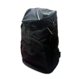 BG0707 Backpack