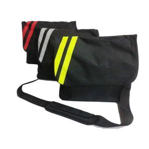 BG0713 Sling Bag