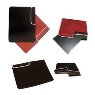BG0726 Neoprene Laptop Sleeve