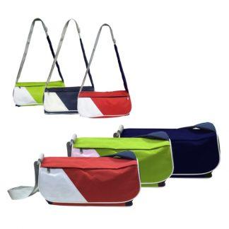 BG0727 Nylon Sling Bag
