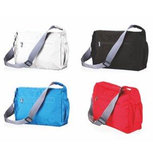 BG0734 Nylon Sling Bag