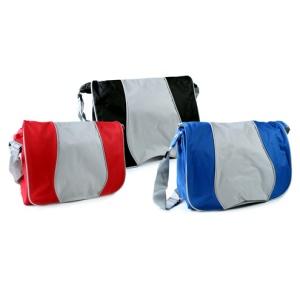 BG0735 Messenger Bag