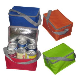 BG0741 Cooler Bag