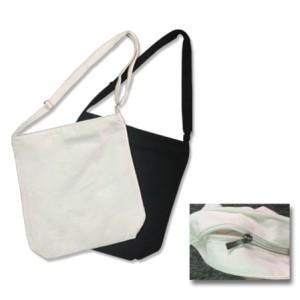 BG0743 Canvas Sling Bag