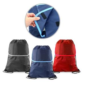 BG0753 Drawstring Bag